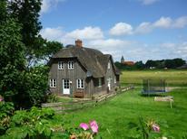 Villa 480725 per 6 persone in Westerhever