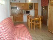 Holiday apartment 480755 for 6 persons in Saint-Sorlin-d'Arves