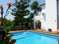 Holiday home 480824 for 8 persons in el Vendrell