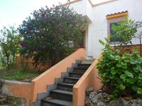 Holiday apartment 480827 for 2 adults + 2 children in Vieste