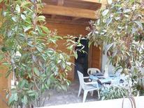 Mieszkanie wakacyjne 480834 dla 2 dorosłych + 1 dziecko w Vieste