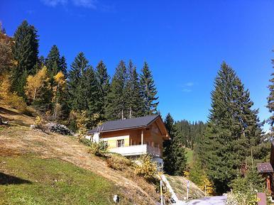 Casa de vacaciones 480955 para 4 personas en Furna