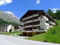 Holiday apartment 480961 for 4 persons in Leukerbad