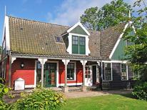 Maison de vacances 481135 pour 10 personnes , Wieringen-Hippolytushoef