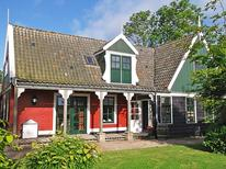 Villa 481135 per 10 persone in Wieringen-Hippolytushoef