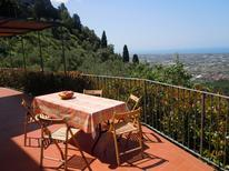 Holiday apartment 481357 for 6 persons in Camaiore