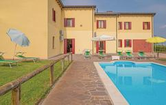 Studio 481366 for 3 persons in Ariano nel Polesine