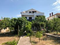 Holiday apartment 481456 for 3 persons in Jezera