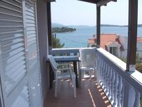Holiday apartment 481462 for 3 persons in Jezera