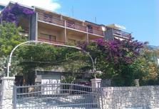 Monolocale 481484 per 2 persone in Makarska