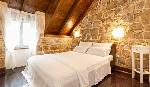 Casa de vacaciones 481593 para 4 personas en Split