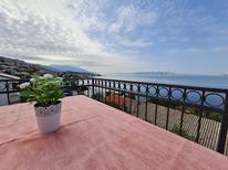 Holiday apartment 482227 for 7 persons in Senj