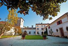 Holiday apartment 482240 for 2 persons in Conegliano