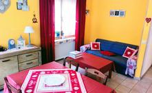 Für 4 Personen: Hübsches Apartment / Ferienwohnung in der Region Bionaz
