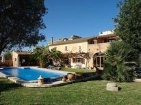 Holiday home 482368 for 10 persons in Cas Concos des Cavaller