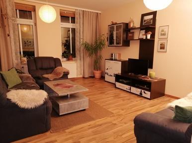 Ferienwohnung 482379 für 6 Personen in Wernigerode