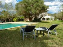 Holiday home 482386 for 10 persons in Costa de los Pinos