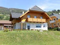 Appartement 482401 voor 7 personen in Sankt Michael im Lungau