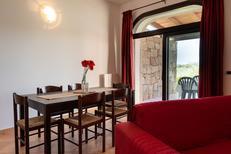 Villa 482603 per 4 persone in Alghero