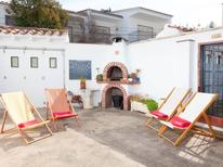 Holiday home 482650 for 6 persons in l'Escala