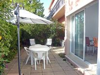 Holiday apartment 482684 for 6 persons in La Ciotat