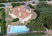Holiday home 482686 for 6 persons in Stintino