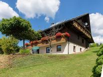 Ferienwohnung 482735 für 4 Personen in Furtwangen im Schwarzwald