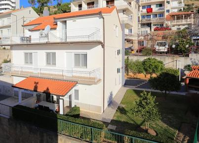 Holiday apartment 482747 for 2 adults + 2 children in Duce