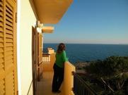 Für 4 Personen: Hübsches Apartment / Ferienwohnung in der Region Mallorca