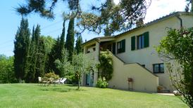 Holiday apartment 482812 for 4 persons in Campiglia d'Orcia
