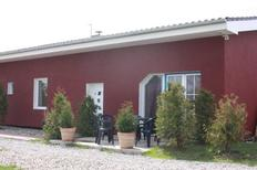 Holiday home 482821 for 7 persons in Neuendorf