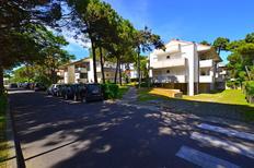Appartement de vacances 482870 pour 5 personnes , Lignano Pineta