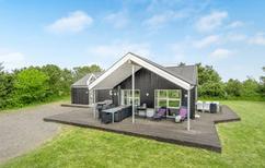 Villa 483051 per 8 persone in Oddesund