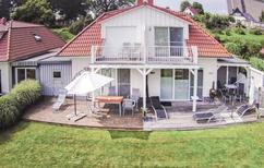 Holiday home 483109 for 4 persons in Bad Kleinen