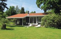 Villa 483110 per 4 persone in Hornbæk