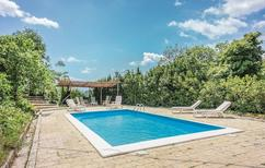 Holiday home 483131 for 12 persons in Pratella