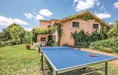 Dom wakacyjny 483131 dla 12 osoby w Pratella