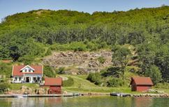 Ferienhaus 483150 für 8 Personen in Korshamn