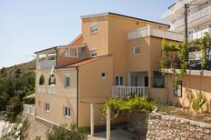 Ferienwohnung 483298 für 5 Personen in Celina