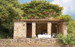 Ferienhaus 483440 für 4 Personen in Leccia
