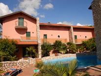 Ferienhaus 483627 für 8 Personen in Lignano Sabbiadoro