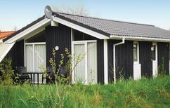Holiday home 483635 for 4 adults + 2 children in Travemünde-Priwall