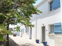 Ferienhaus 483914 für 5 Personen in Vaux-sur-Mer