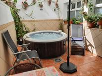 Appartement de vacances 485007 pour 2 personnes , Torrox-Costa