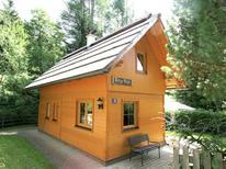 Ferienhaus 485016 für 5 Personen in Sankt Oswald bei Bad Kleinkirchheim
