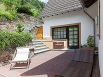Holiday apartment 485018 for 3 persons in Merschbach