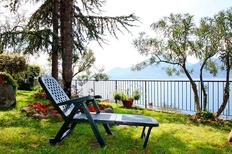 Holiday apartment 485123 for 2 adults + 3 children in Brenzone
