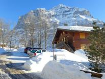 Holiday apartment 485148 for 2 persons in Grindelwald