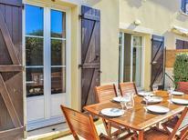 Villa 485180 per 6 persone in Narbonne-Plage