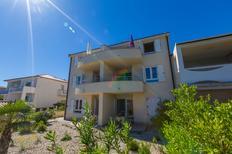 Ferienwohnung 485251 für 5 Personen in Šilo
